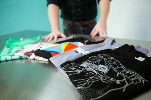 Jersey Printing Malang